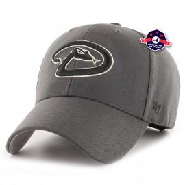 Casquette - Arizona Diamondbacks - Charcoal