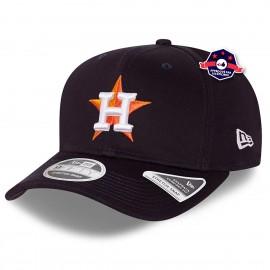 9Fifty - Houston Astros - League Essentials