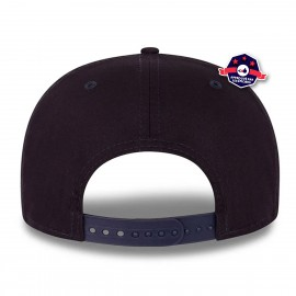 9FIFTY Houston Astros