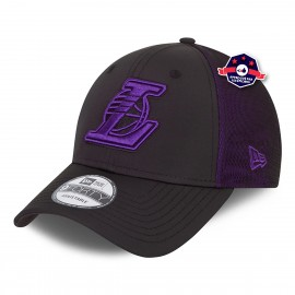 9Forty - Los Angeles Lakers - Mesh