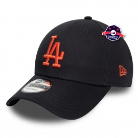 9Forty - Los Angeles Dodgers - League Essentials