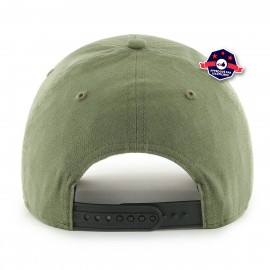 Casquette New York Yankees Canopy