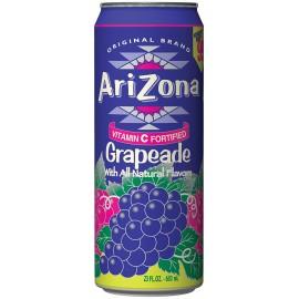 Arizona - Grapeade - 695ml