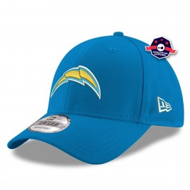 9Forty - Los Angeles Chargers - The League