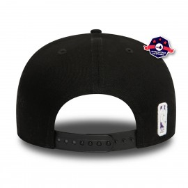 CASQUETTE 9FIFTY LOS ANGELES LAKERS