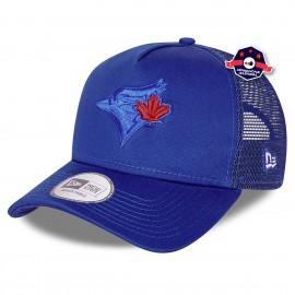 Trucker - Toronto Blue Jays - A-Frame