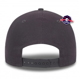 9Forty - Los Angeles Lakers - Gris
