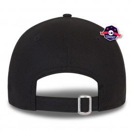 9FORTY New Era Atlanta Braves Alt Team MLB Diamond Era