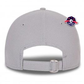 9FORTY New Era LA Dodgers Alt Team MLB Diamond Era grise