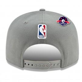 New Era 9FIFTY Miami Heat NBA Finals 2020