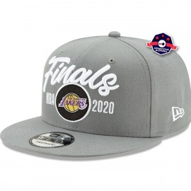 9Fifty - Los Angeles Lakers - Finals