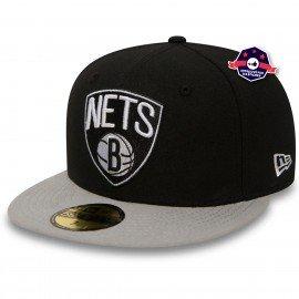 5950 - Brooklyn Nets - Essential