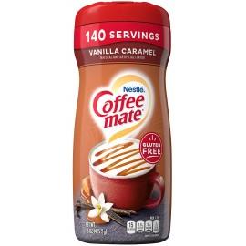 Coffee-Mate - Vanille Caramel