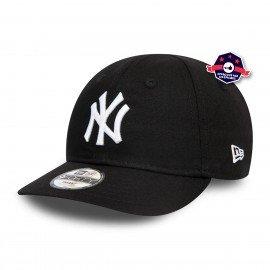 9Forty - New York Yankees - Bébé - Noir