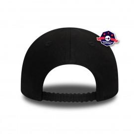 casquette des New York Yankees Bébé