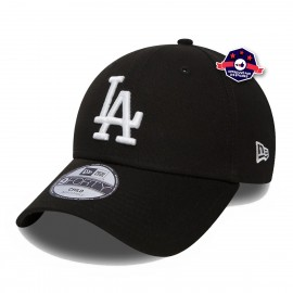 9Forty - Los Angeles Dodgers - Noire - Kids