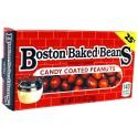 Bonbons Ferrara pan Boston Baked Beans