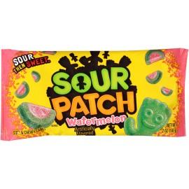 Sour Patch Watermelon - 56g