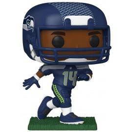 Funko Pop - D.K. Metcalf - Seattle Seahawks