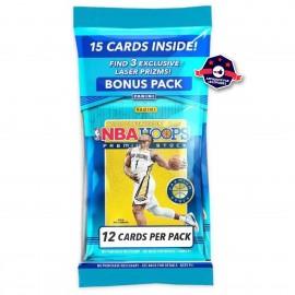 Pack - NBA Hoops Premium Stock - 2019/20