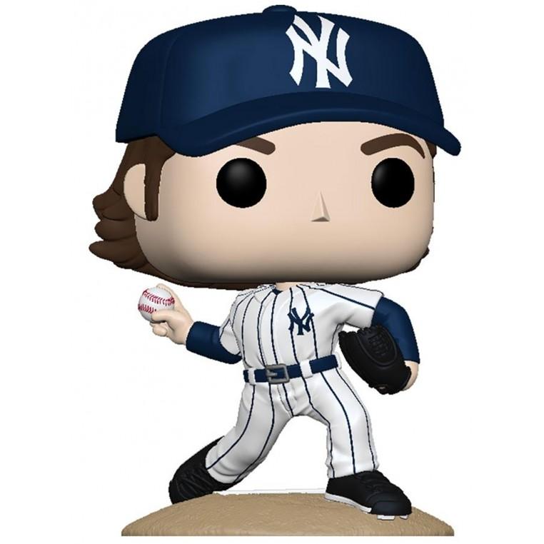 Funko Pop - Gerrit Cole - Yankees