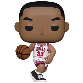 Funko Pop - Scottie Pippen - Bulls