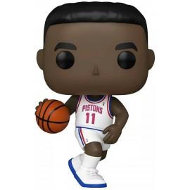 Funko Pop - Isiah Thomas - Pistons