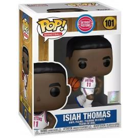 Funko Pop Legends- Isiah Thomas - Pistons