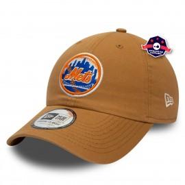 Casquette New Era - New York Mets - 9Twenty