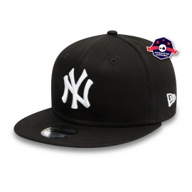 9Fifty - NY Yankees - Taille Enfant