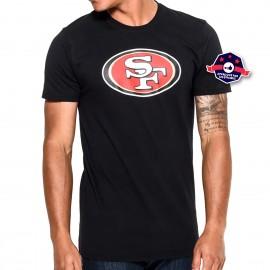 T-shirt - San Francisco 49ers - New Era
