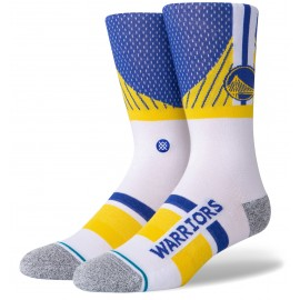 Chaussettes - Golden State Warriors - Stance