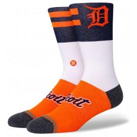 Chaussettes - Detroit Tigers - Stance