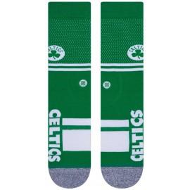 Chaussettes - Boston Celtics - Stance