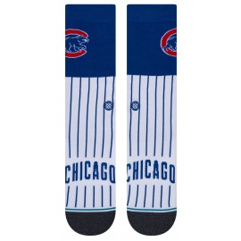 Chaussettes - Chicago Cubs - Stance