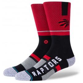 Chaussettes - Toronto Raptors - Stance