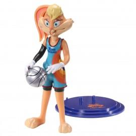 Lola Bunny - Figurine articulée Space Jam