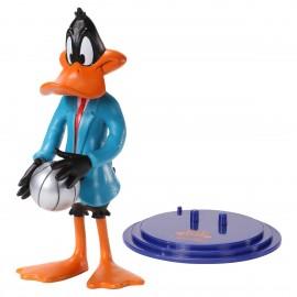 Daffy Duck - Figurine articulée Space Jam