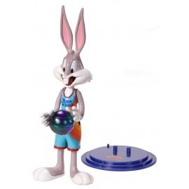 Bugs Bunny - Figurine articulée Space Jam