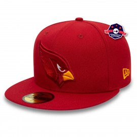 59fifty - Arizona Cardinals - New Era
