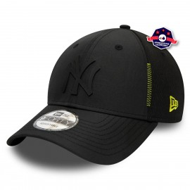 Casquette Ny Yankees - 9Forty Tonal Mesh