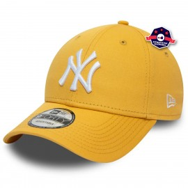 9Forty - New York Yankees - Or
