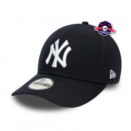 9Forty - New York Yankees - Kids