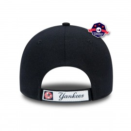 9Forty - Boston Red Sox - Kids