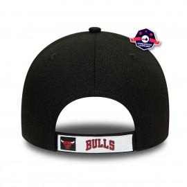 9Forty - Chicago Bulls - Kids