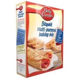 Préparation pour Pancakes Bisquick de betty Crocker