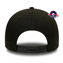 9Forty - Pittsburgh Pirates - Black