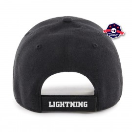 Casquette '47 - Tampa Bay Lightning - Black