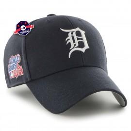 Casquette 47' - Detroit Tigers - World Series
