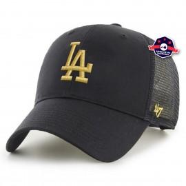 Casquette '47 - Los Angeles Dodgers - Branson Trucker